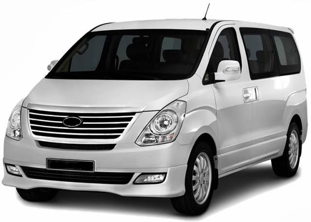 wypożyczenie auta samochodu malaga Bmw x-5