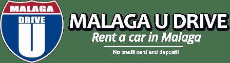 Rent a car Malaga & Costa del Sol