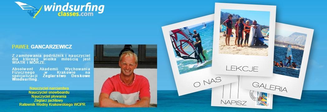 Partnerzy-Malaga-U-Drive-Windsurfing-KITESURFING-Malaga-Costa-del-Sol