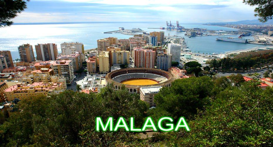 MALAGA-POGODA-GRUDZIEN