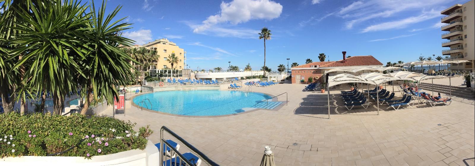 Hotel-Sol-Don-pablo-Torremolinos-Costa-del-Sol