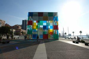 malaga-centrum-pompidou