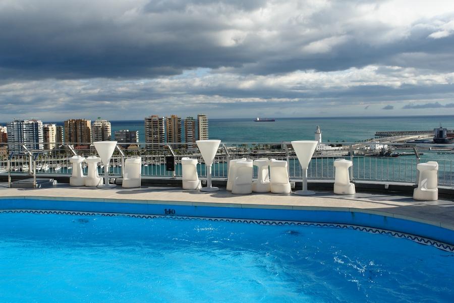 malaga-hotel-marriott-zwiedzanie
