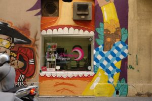 malaga-soho-sztuka-alternatywna