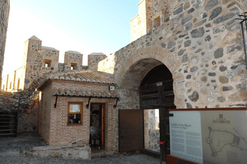 almunecar-zwiedzanie-atrakcje