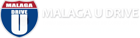 Wypożyczalnia samochodów Malaga i Costa del Sol